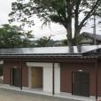 太陽光発電+蓄電池 遠野市へ納入