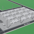 太陽光発電余剰分を蓄電池に(九州電力)