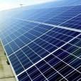 太陽光発電固定買取価格引下げ
